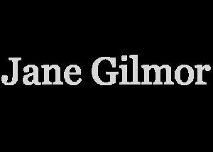 Jane Gilmor